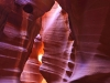 Antelope Canyon 05