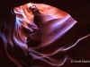 Antelope Canyon 12