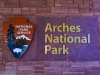 Arches Sign_0882
