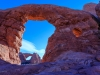 Turret Arch Blend 2