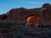 Windows Arch_0380