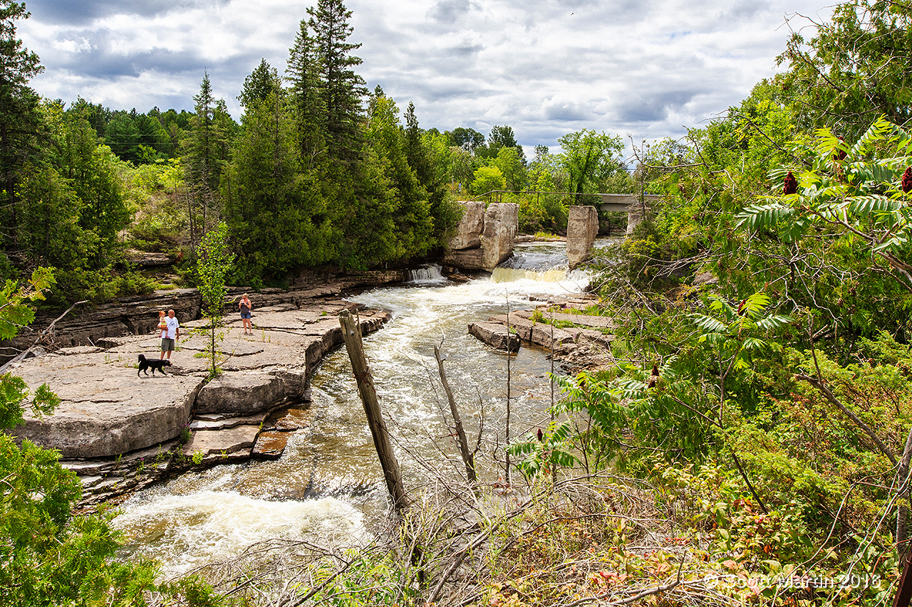 Bonnechere_0025
