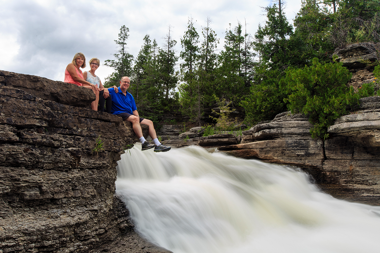 Bonnechere_0065