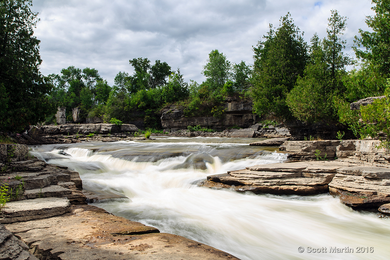 Bonnechere_0078
