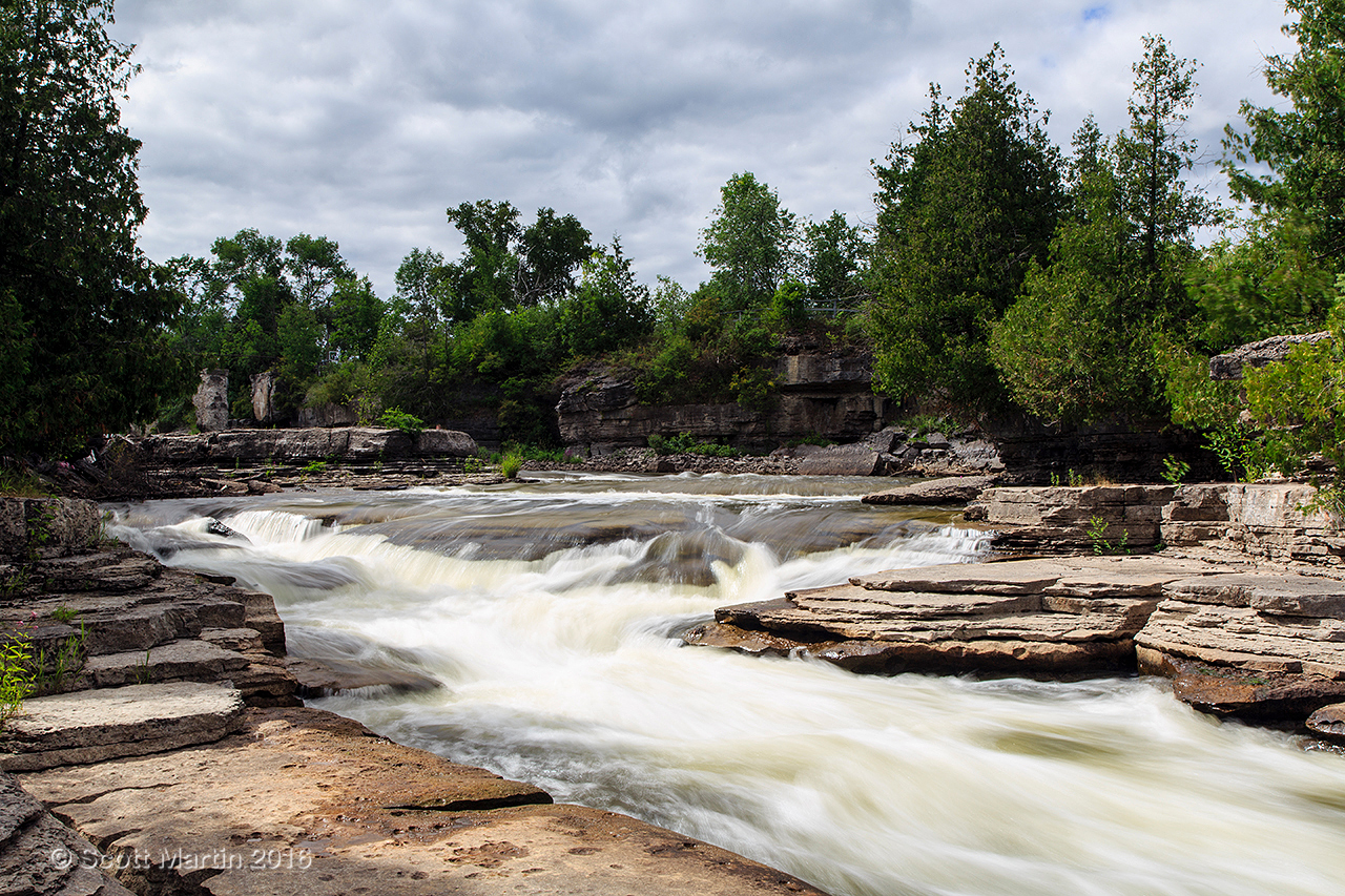 Bonnechere_0079