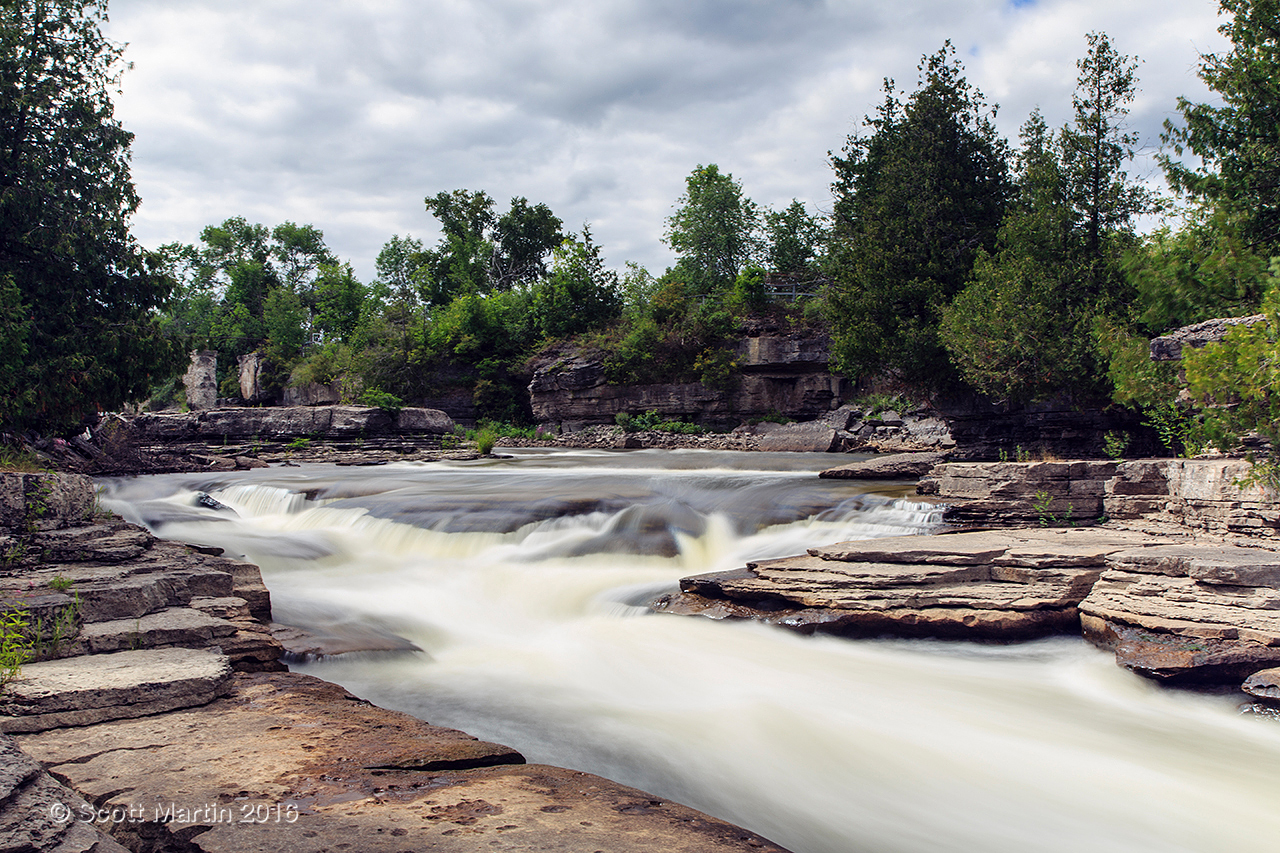 Bonnechere_0082