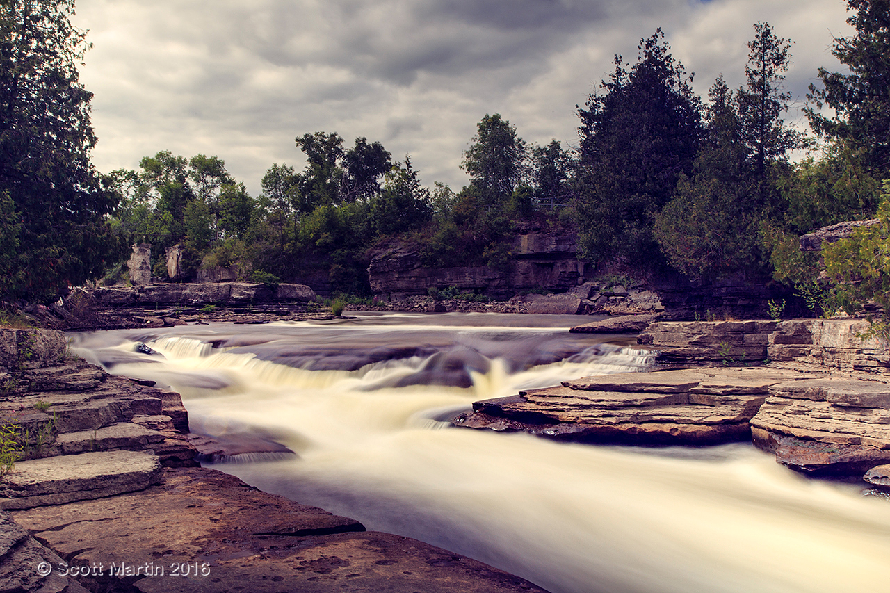 Bonnechere_0083