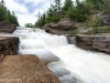 Bonnechere_0036