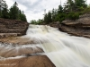 Bonnechere_0039
