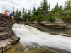 Bonnechere_0059