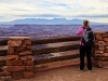 Canyonlands valley_0269
