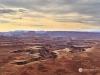 Canyonlands valley_0257