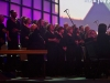 CBC Easter 2014_0081_web