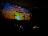 CBC Easter 2014_0090_web