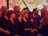 CBC Easter 2014_0114_web