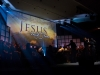 CBC Easter 2014_0123_web