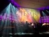 CBC Easter 2014_0130_web