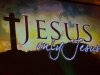 CBC Easter 2014_0133_web