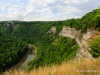 Letchworth_0005