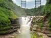 Letchworth_0069