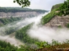 Letchworth_0098
