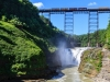 Letchworth_0194