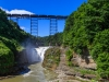 Letchworth_0202