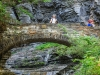 Watkins Glen Trail_0005