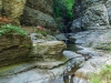 Watkins Glen Trail_0006
