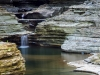 Watkins Glen Trail_0007