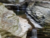 Watkins Glen Trail_0010