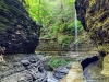 Watkins Glen Trail_0025
