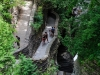 Watkins Glen Trail_0054