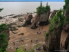 Hopewell Rocks_0006