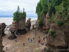 Hopewell Rocks_0014