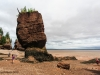 Hopewell Rocks_0116