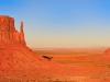 Monument Valley_0427