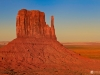 Monument Valley_0428