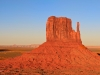 Monument Valley_0430
