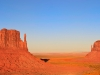 Monument Valley_0431
