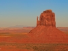Monument Valley_0432