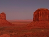 Monument Valley_0466