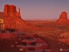 Monument Valley_0468