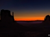 Monument Valley_0553
