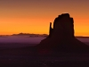 Monument Valley_0555