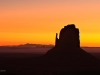 Monument Valley_0565