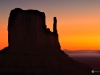 Monument Valley_0567