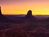 Monument Valley_0578