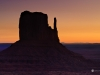 Monument Valley_0582