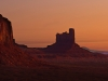 Monument Valley_0584